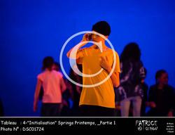_Partie 1, 4--Initialisation- Springs Printemps-DSC01724