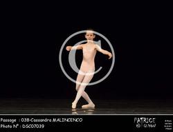 038-Cassandra MALINCENCO-DSC07039