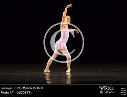 030-Manon DHOTE-DSC06771