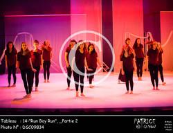 _Partie 2, 14--Run Boy Run--DSC09834