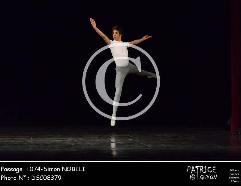 074-Simon NOBILI-DSC08379