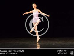 031-Akiko BRUN-DSC06812