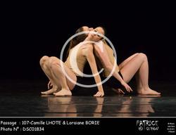 107-Camille LHOTE & Loraiane BORIE-DSC01834