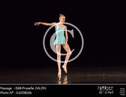 068-Prunelle JALON-DSC08106