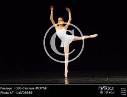 088-Clarisse MOYSE-DSC08935