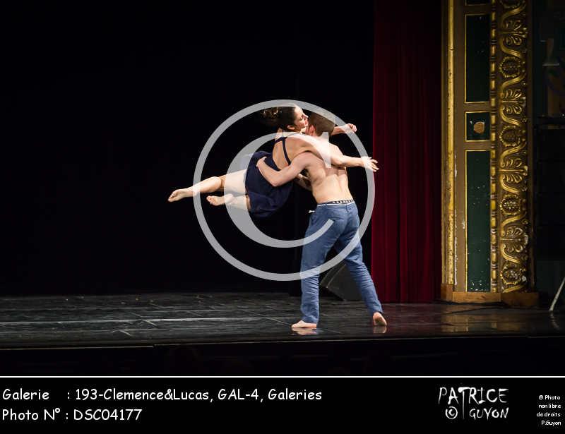 193-Clemence&Lucas, GAL-4-DSC04177