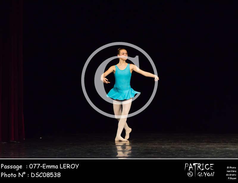 077-Emma LEROY-DSC08538