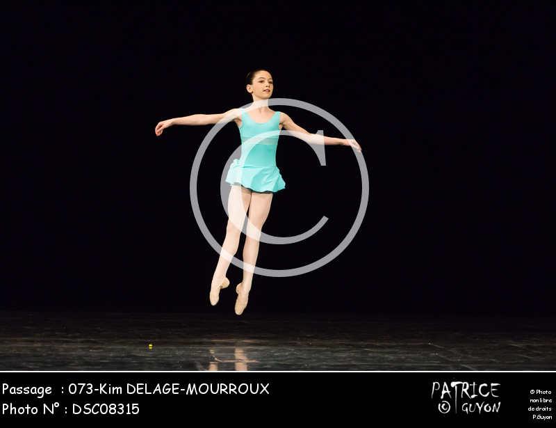 073-Kim DELAGE-MOURROUX-DSC08315