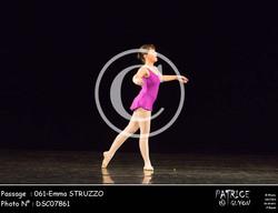 061-Emma STRUZZO-DSC07861