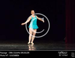 086-Juliette GRUDLER-DSC08854