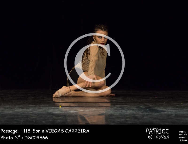 118-Sonia VIEGAS CARREIRA-DSC03866