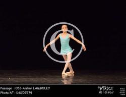 052-Aislinn LAMBOLEY-DSC07579