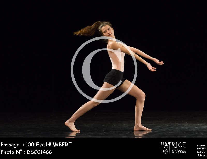 100-Eva HUMBERT-DSC01466