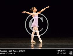 030-Manon DHOTE-DSC06772