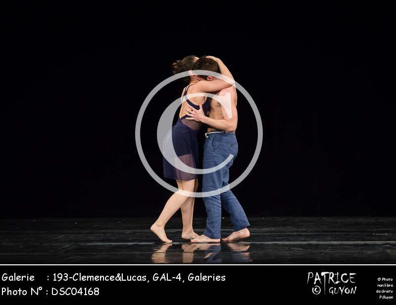 193-Clemence&Lucas, GAL-4-DSC04168