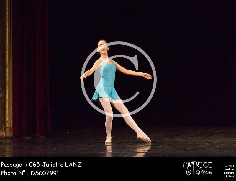 065-Juliette LANZ-DSC07991