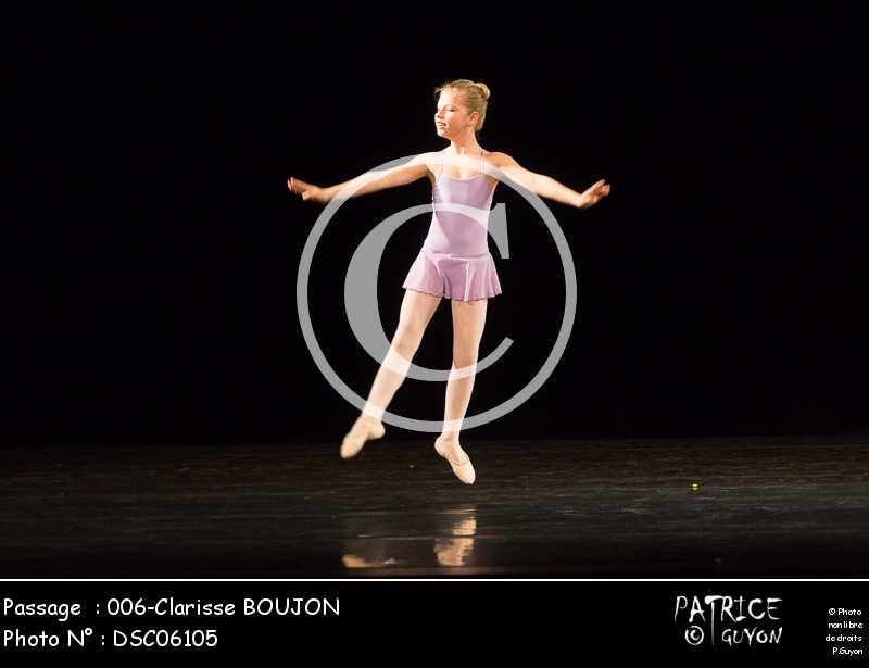 006-Clarisse BOUJON-DSC06105