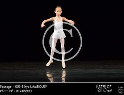 001-Elhya LAMBOLEY-DSC05990