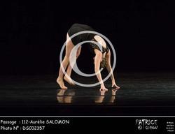 112-Aurélie_SALOMON-DSC02357