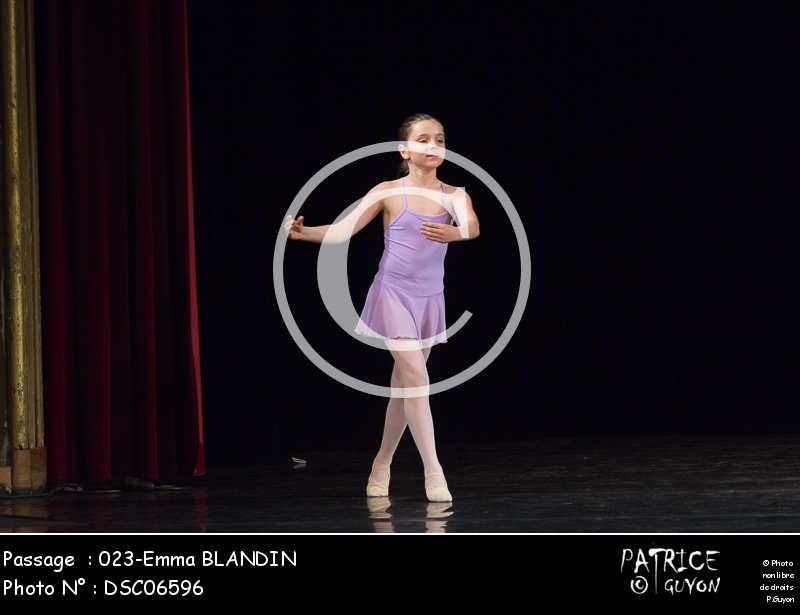 023-Emma BLANDIN-DSC06596