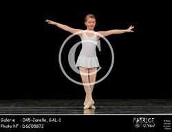 045-Janelle, GAL-1-DSC05872