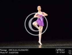 044-Giulia ALLEMANN-DSC07293
