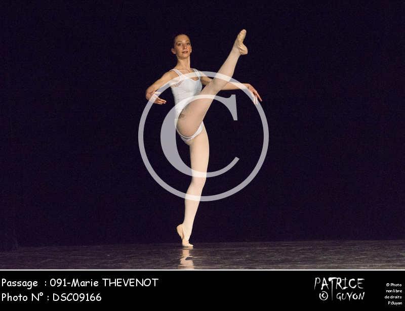 091-Marie THEVENOT-DSC09166