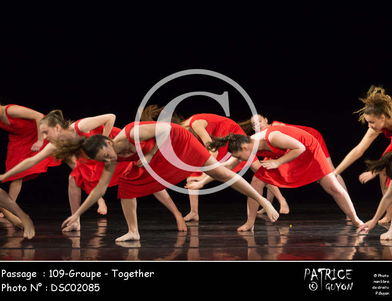 109-Groupe - Together-DSC02085
