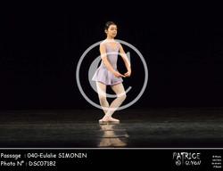 040-Eulalie SIMONIN-DSC07182