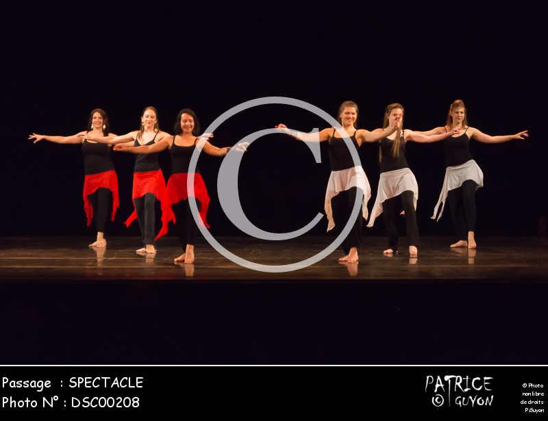 SPECTACLE-DSC00208