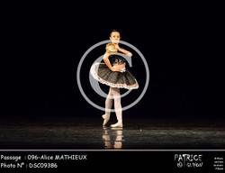 096-Alice MATHIEUX-DSC09386