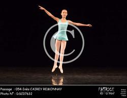 054-Inès_CAIREY_REMONNAY-DSC07632