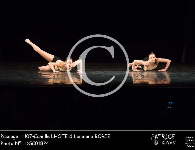107-Camille LHOTE & Loraiane BORIE-DSC01824