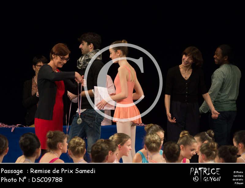 Remise de Prix Samedi-DSC09788