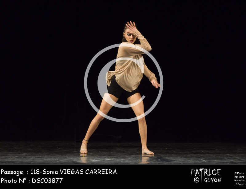 118-Sonia VIEGAS CARREIRA-DSC03877