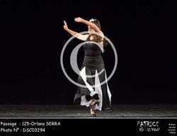 125-Orlana SERRA-DSC03294