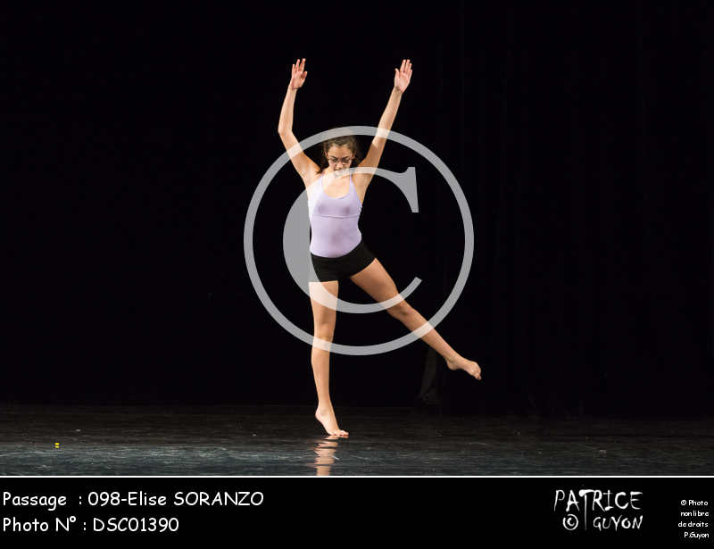 098-Elise SORANZO-DSC01390