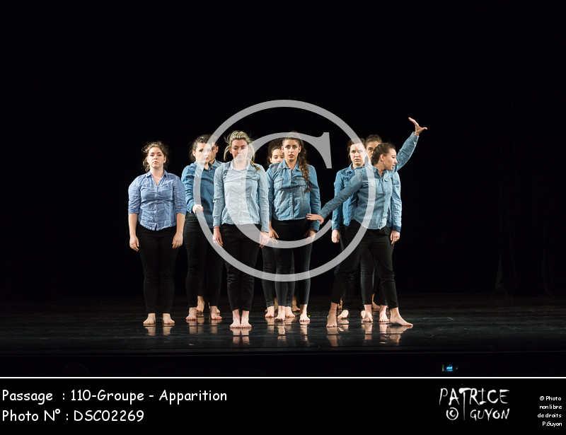 110-Groupe - Apparition-DSC02269
