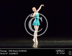 069-Manon CHARUEL-DSC08172