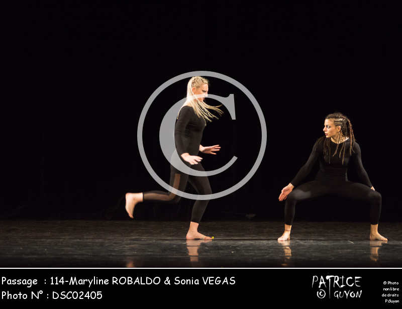 114-Maryline ROBALDO & Sonia VEGAS-DSC02405
