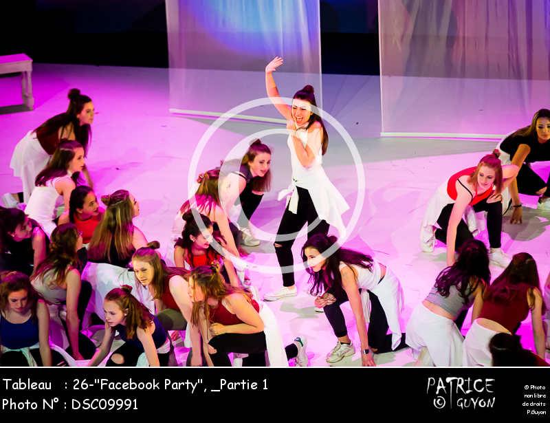 _Partie 1, 26--Facebook Party--DSC09991