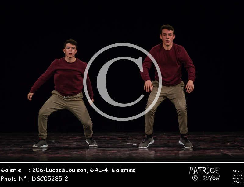 206-Lucas&Louison, GAL-4-DSC05285-2