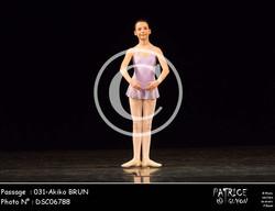031-Akiko BRUN-DSC06788