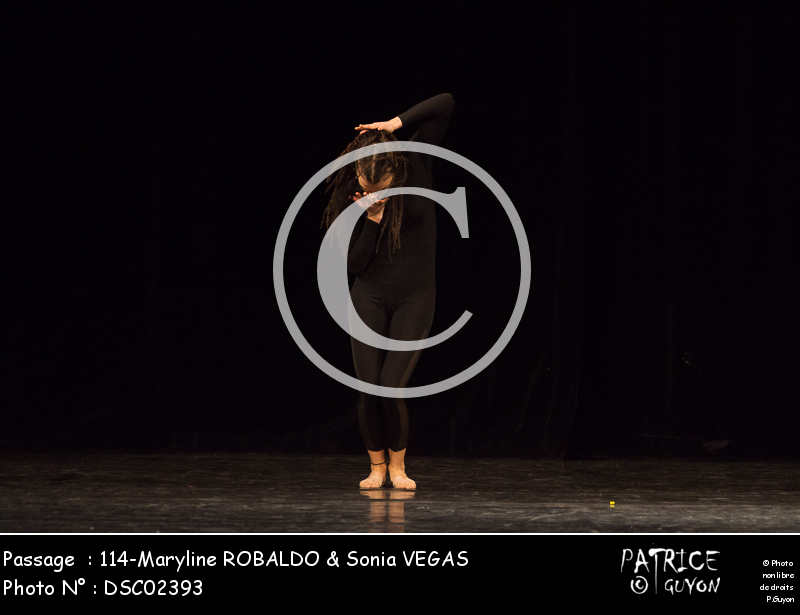 114-Maryline ROBALDO & Sonia VEGAS-DSC02393