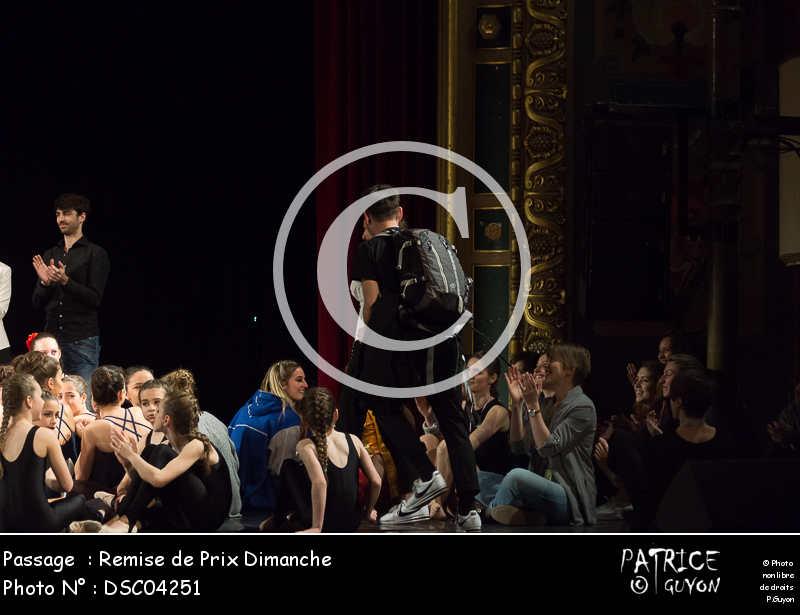 Remise de Prix Dimanche-DSC04251