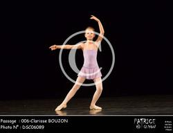 006-Clarisse BOUJON-DSC06089