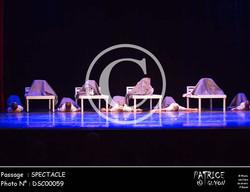 SPECTACLE-DSC00059