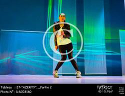 _Partie 2, 27--AZERTY--DSC03160