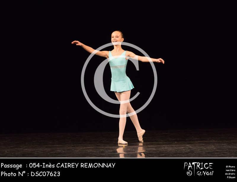 054-Inès_CAIREY_REMONNAY-DSC07623