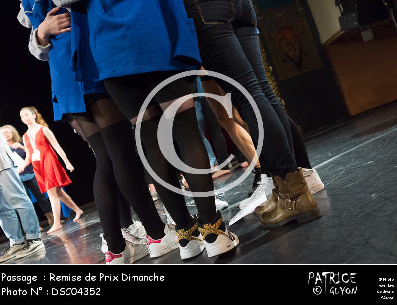 Remise de Prix Dimanche-DSC04352